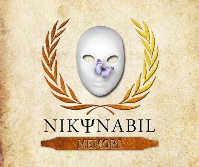 Nik Nabil