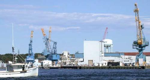 Portsmouth_Naval_Shipyard
