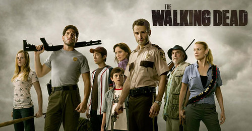 where-can-i-watch-the-walking-dead