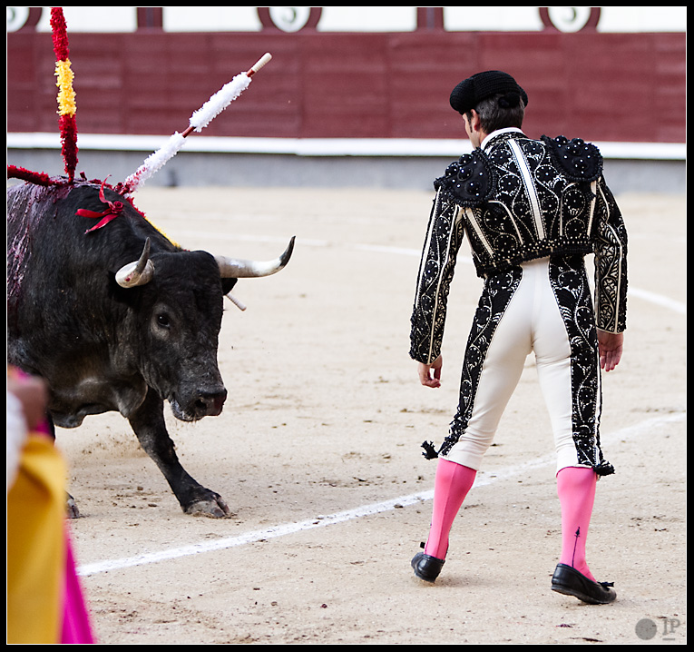 Ángel-Otero-salida