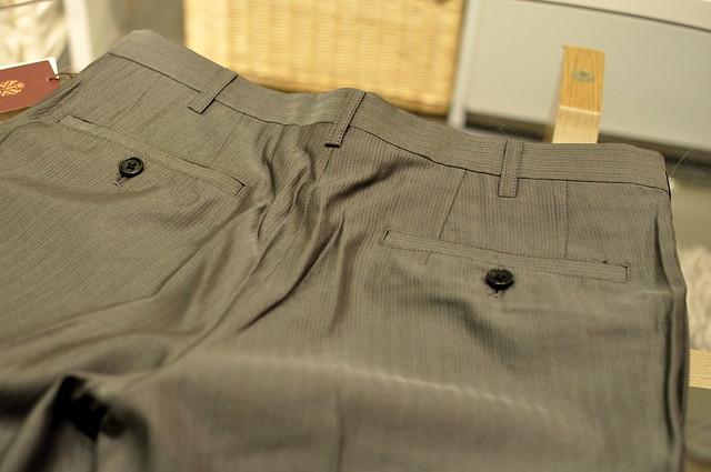 ファッション通販セール.com_027
