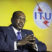 Dr Hamadoun I. Touré, Secretary-General of the International Telecommunication Union (ITU)