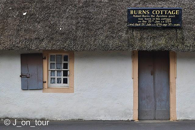 Burns Cottage profile   GJC_016264