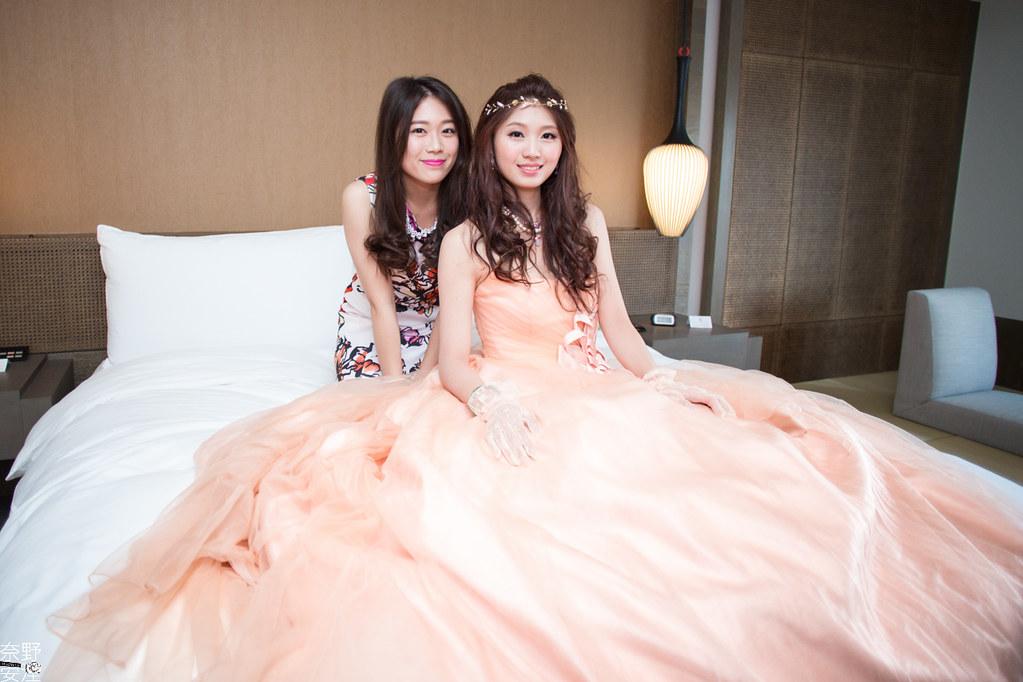 婚禮攝影-台南-訂婚午宴-歆豪&千恒-X-台南晶英酒店 (29)