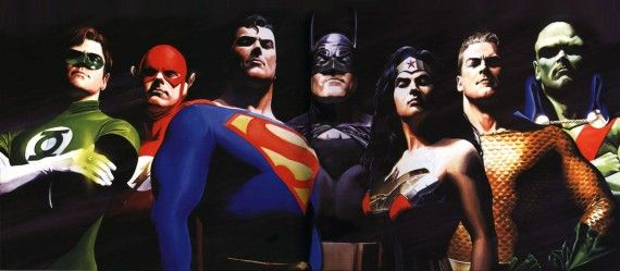 Justice-League-Alex-Ross-Art-570x249