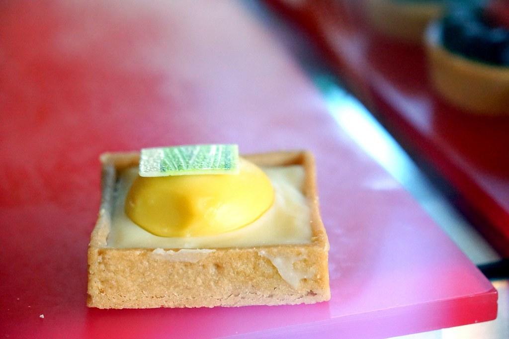 desserts - majestic hotel kl - contango buffet-035
