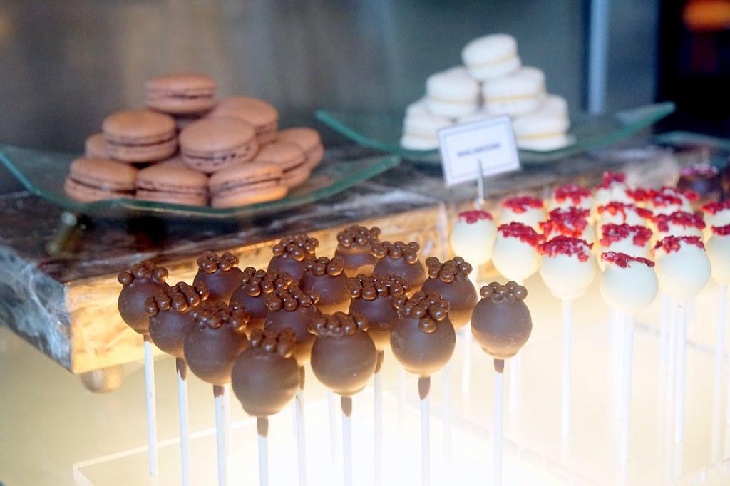 desserts - majestic hotel kl - contango buffet-008