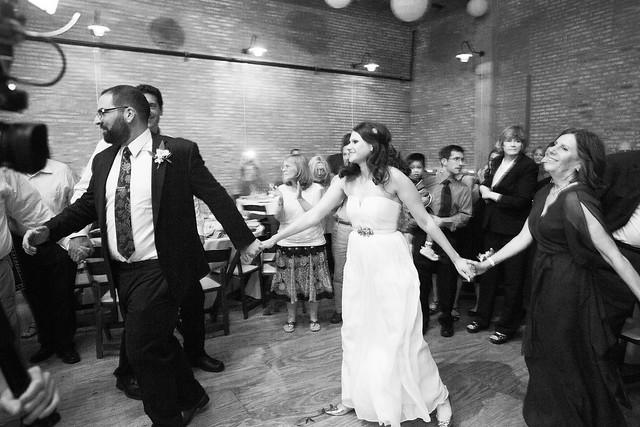Studio_Starling_Ravenswood_Event_Center_Wedding_36