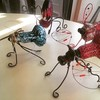 Bugz have landed in #workshop34 £10 each
