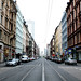 Small photo of Frankfurt