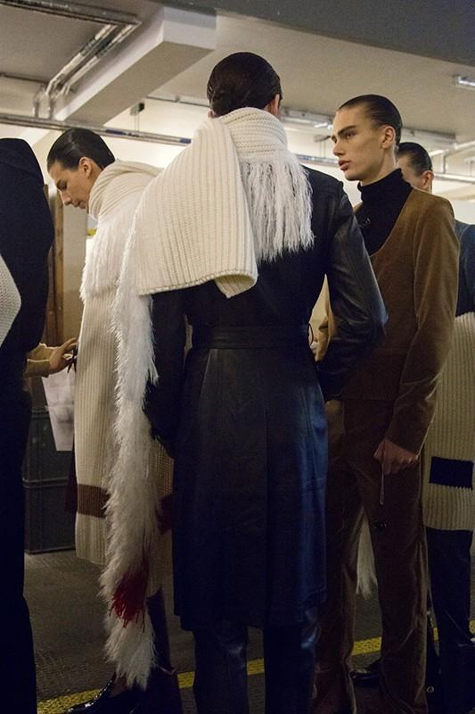 Marc Schulze3024_FW15 London J.W. Anderson(dazeddigital.com)