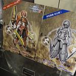 Kotobukiya_PHEx2015W-58