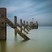 Shoeburyness 1 by David McA Photographs