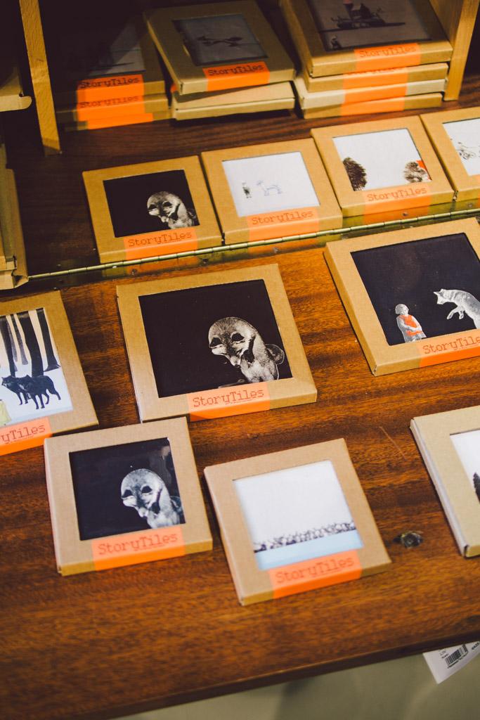 Untitled  轆轆遊遊。阿姆斯特丹篇 // Hutspot 雜貨店 16374255180 f2faf66c04 o