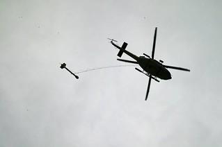 Foto elicottero - scegliete quella che preferite (2)