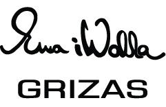 ewa i walla + griza