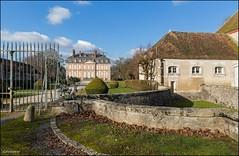 Noyen-sur-Seine 77