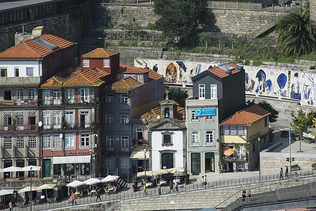 Porto'14 2691