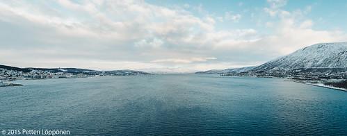 Tromssa (91)