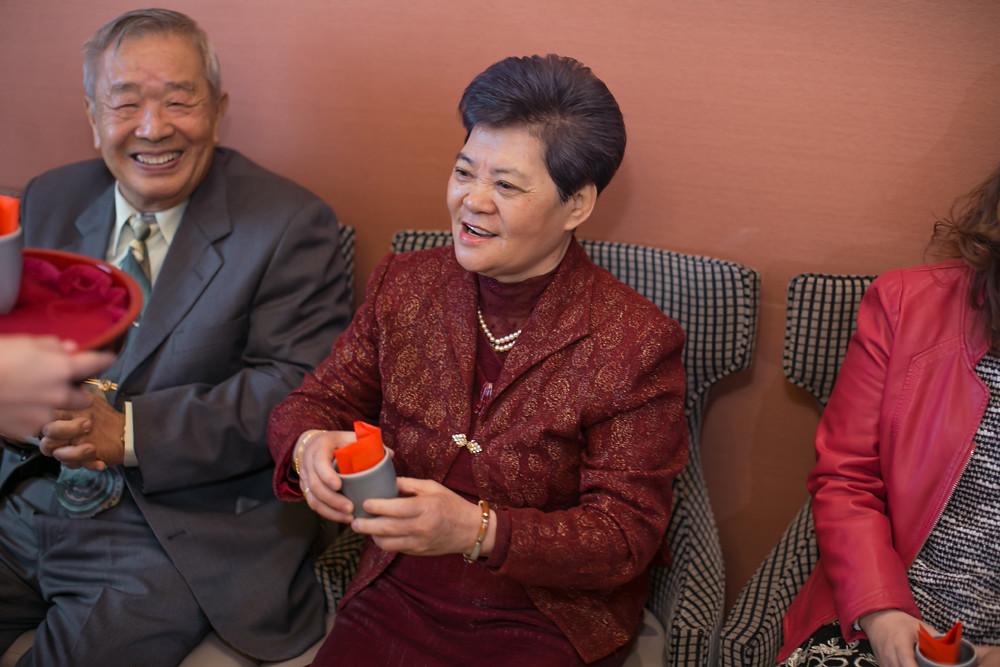 20141220耐斯王子大飯店婚禮記錄 (154)