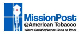 mission-post-logo