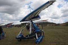G-CCSD Pegasus Quik Popham