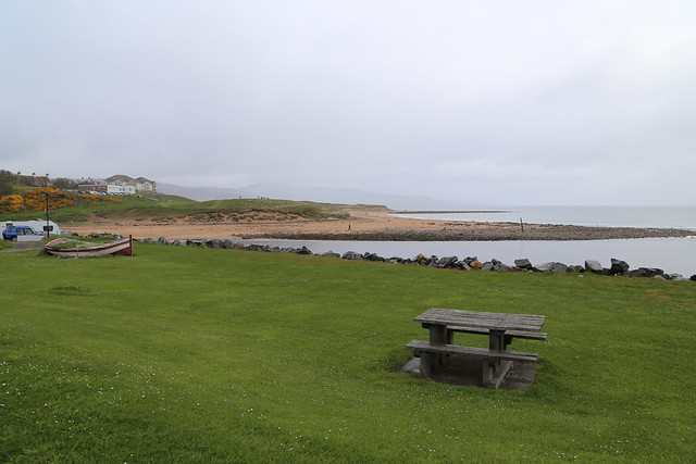 North Coast 500 Scotland