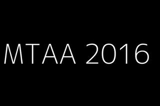 fff.jpg&text=MTAA+2016