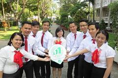VietnamMarcom-MM-21516 (75)