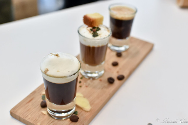 Coffee fest 2016-59