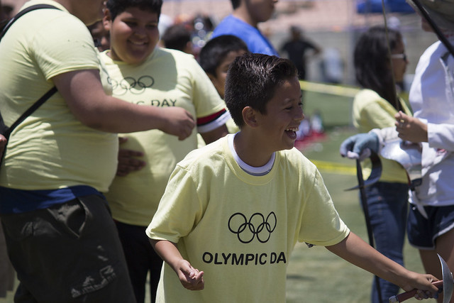 Olympic Day 2016_42