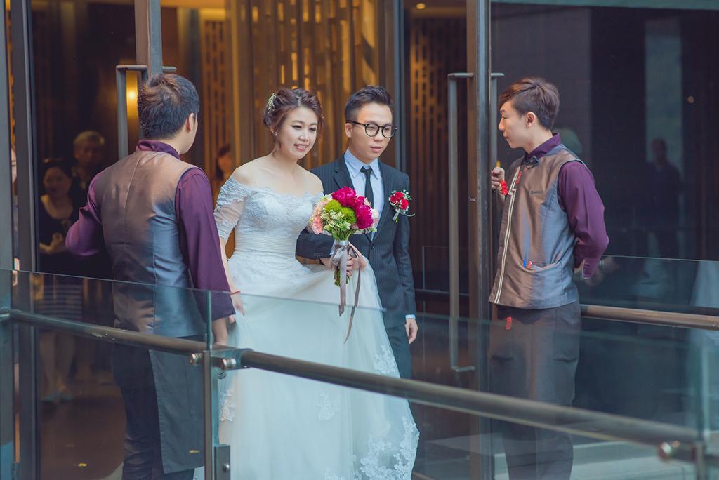 20151226北投儷禧婚禮記錄 (421)