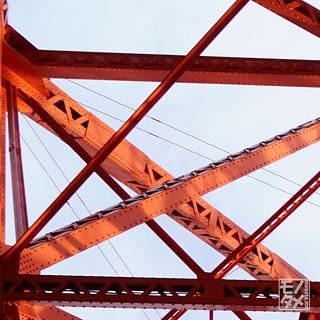 東京タワーあおり_周辺部_25mmF80_Z