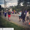 #Repost @bodybusterlangley with @repostapp ・・・ Warming up in Murrayville!  #Langley #langleyfresh #langleybc #willowbrook #willoughby #fitnessbootcamp #bootcamp #fitness #strong #surrey #surreybc #surreybootcamp #claytonheights #cloverdale #vancouver #van