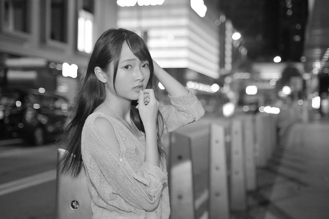 Ching-Hei Shum, Nikon D600, Sigma 28-70mm F2.8
