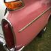 Vauxhall Cresta