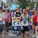 16SOG0703T-TOPride Parade-49