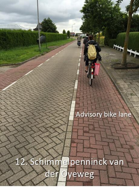 12 - Schimmelpenninck van der Oveweg