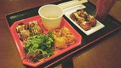 Japan_Hazzel Lactaoen