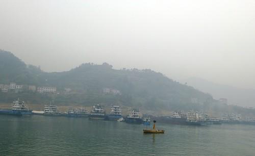 Chongqing13-Croisiere 3-Xiling (20)