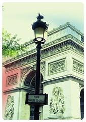 1347 Paris