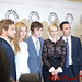 Cast of Bates Motel - DSC_0035