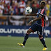 Dimitry Imbongo vs. New York Red Bulls