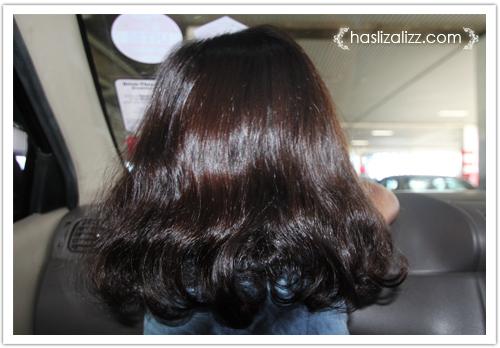 9007855580 98871d6253 o gaya rambut terkini sara....