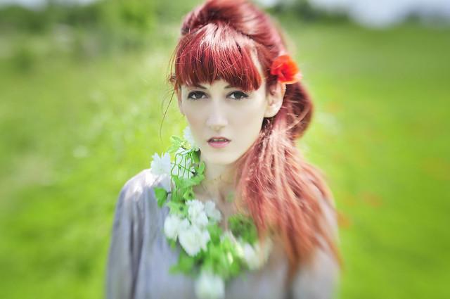 A_Midsummer's_Daydream (5)
