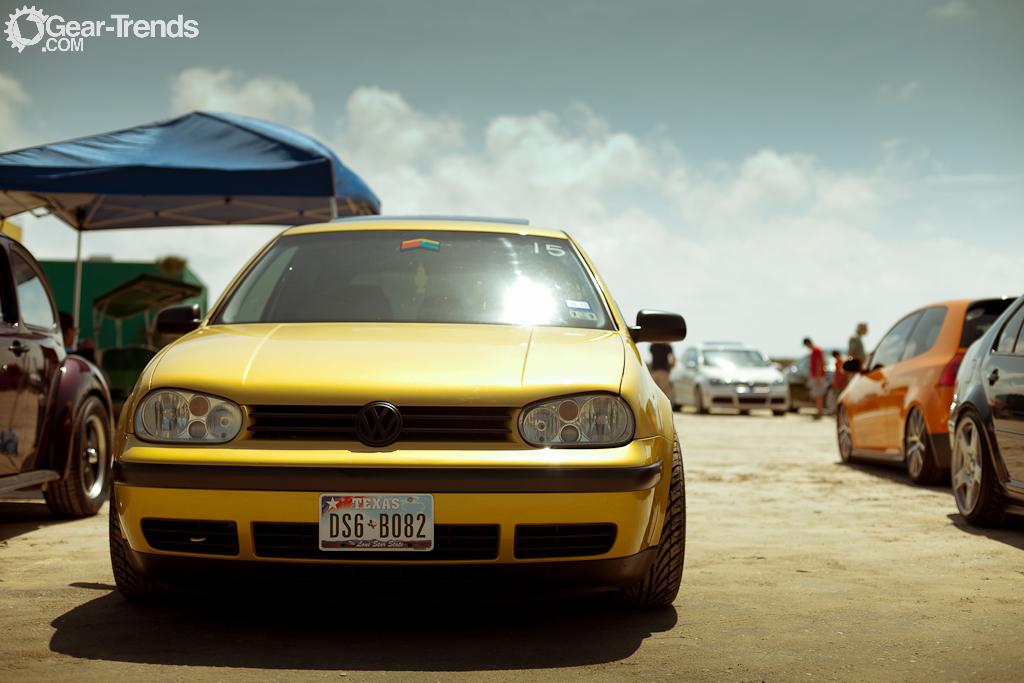 Vics VW