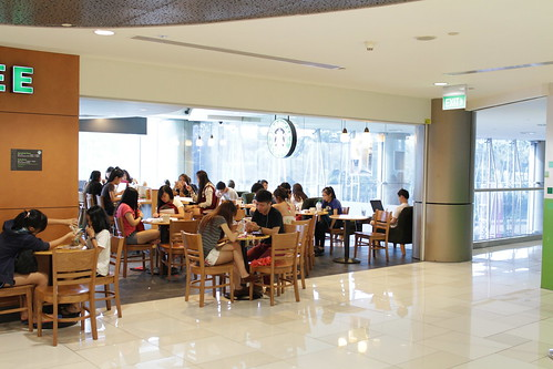 6 secret study spots in S'pore all students won't tell you ...
