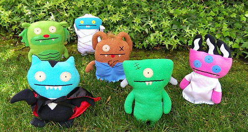 UGLYDOLL-UNIVERSAL-MONSTERS