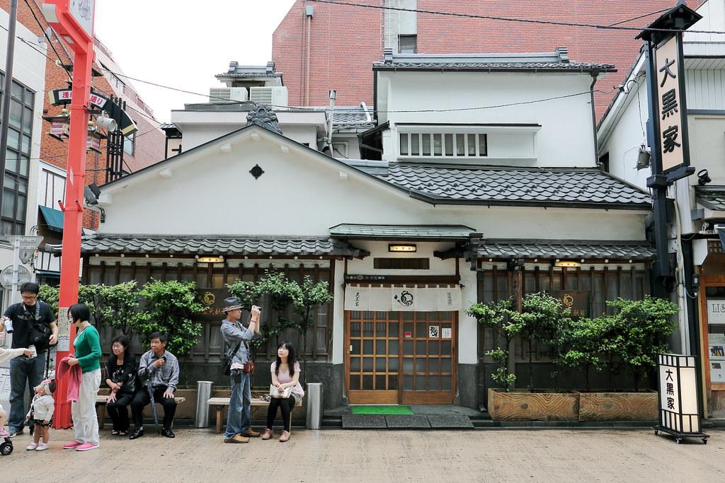 2013 Tokyo Food_044