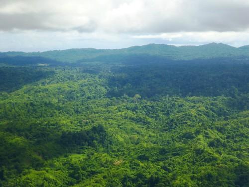 Papua13-Manokwari-Sorong (34)